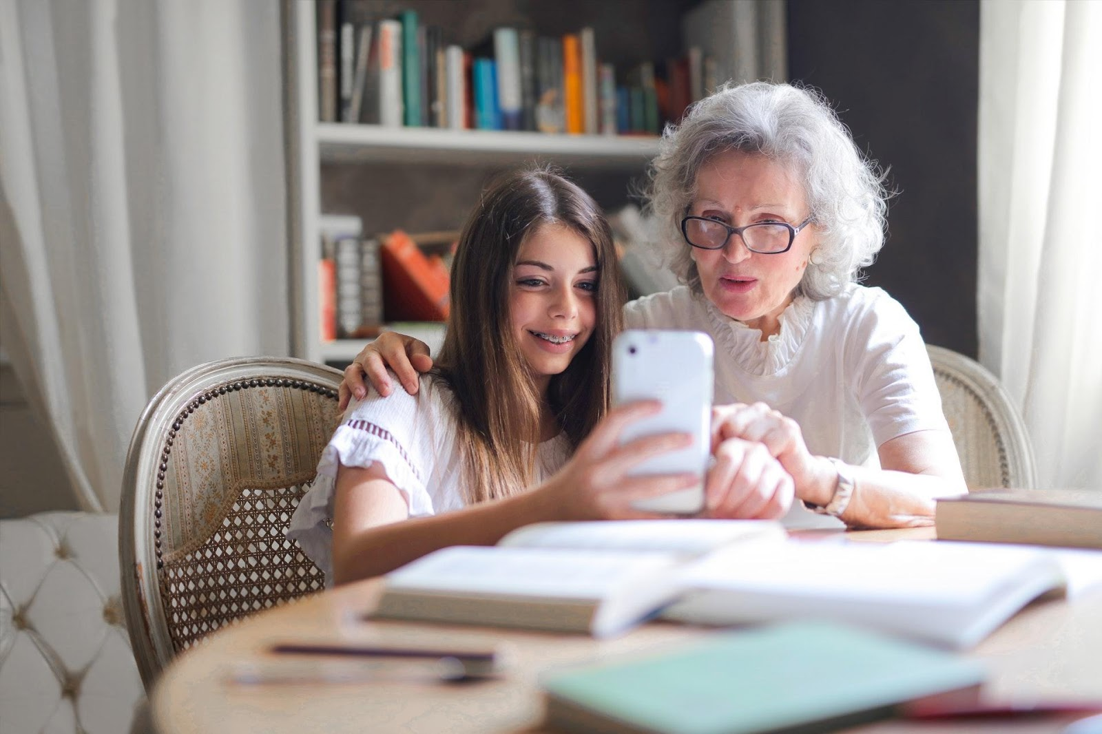 Senior Downsizing: How to Make for a Smooth Experience