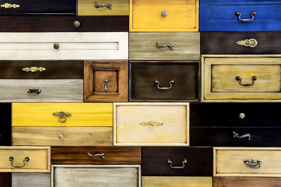 How Smart Storage Solutions Stretch Your Budget and Make the Most of Your Space